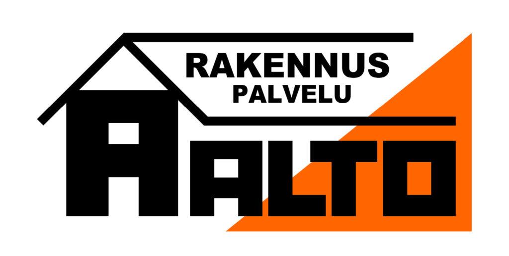 logo_rakennuspalveluaalto